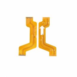 FLAT LCD SAMSUNG A71