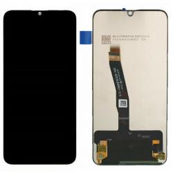 LCD HUAWEI P SMART 2019...