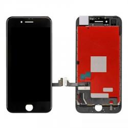 LCD IPHONE 7 BLACK