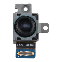 FOTOCAMERA POSTERIORE Samsung S20 Ultra SM-G988