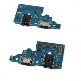 CONNETTORE DI RICARICA SAMSUNG A51  A515 A515F