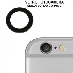 VETRINO FOTOCAMERA IPHONE...
