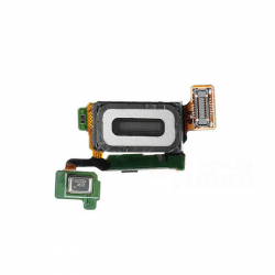 ALTOPARLANTE SAMSUNG S6 G920F