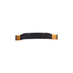 flat Motherboard Flex Cable...