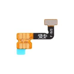 Light Sensor Flex Cable for...
