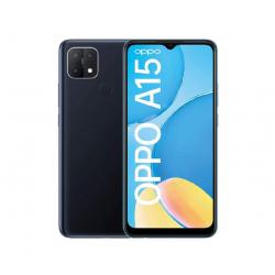 OPPO A15 2020 DUAL SIM 32GB...