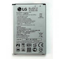 BATTERIA LG K4/K8 LINQ
