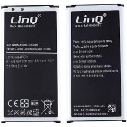 BATTERIA SAMSUNG G9008/S5 LINQ