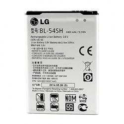 BATTERIA LG54SH/G3MINI LINQ