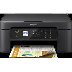 EPSON WORKFORCE WF-2810
