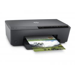 HP Stampante OfficeJet Pro...