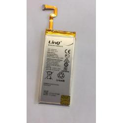 Batteria Li-Ion Compatibile...