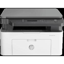 HP LaserJet 135a 4ZB82A...