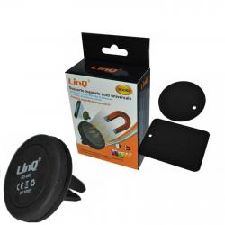 SUPPORTO LINQ HD066...