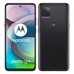 Motorola Moto G 5G...