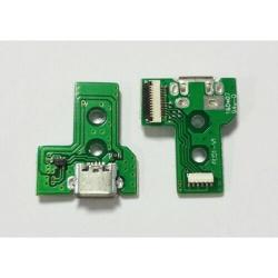 CONNETTORE PORTA MICRO USB...