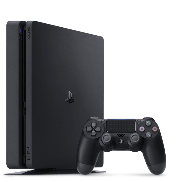 RICAMBI PS4