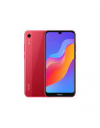 RICAMBI HONOR PLAY 8A