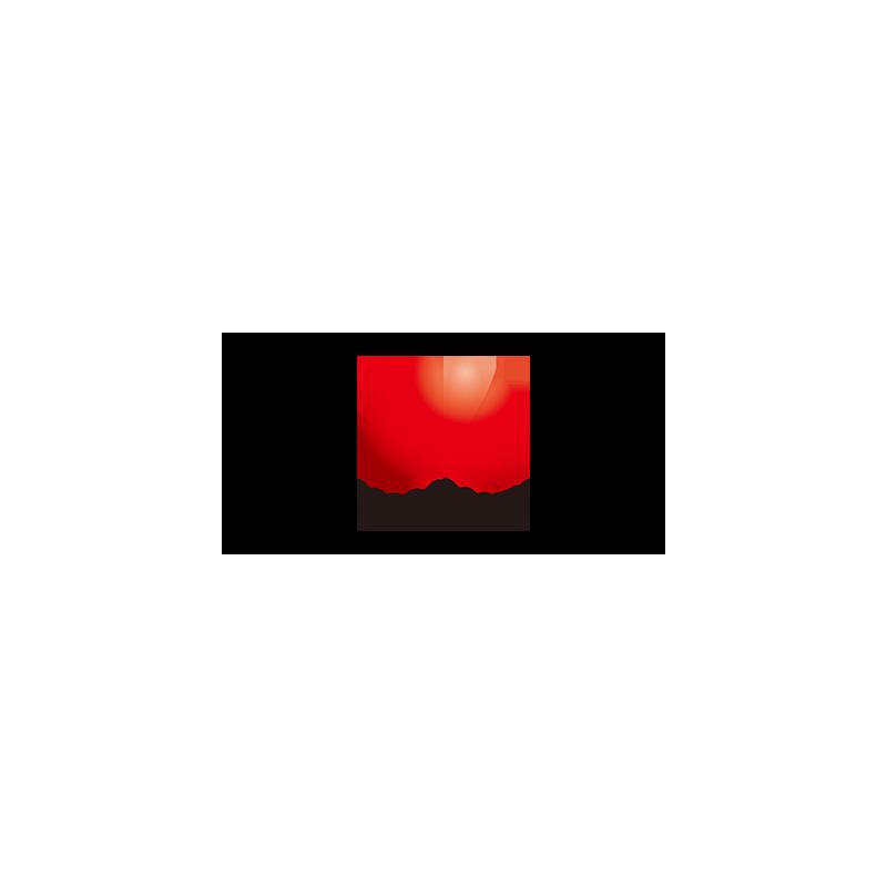 RICAMBI  HUAWEI