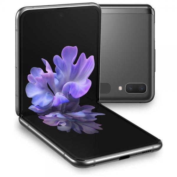 RICAMBI SAMSUNG  Galaxy Z Flip / SM-F700
